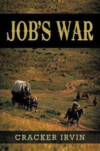 Job's War