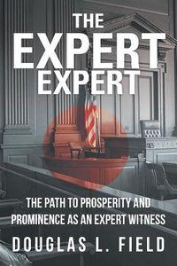 The Expert Expert