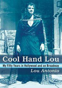 Cool Hand Lou