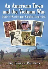 An American Town and the Vietnam War