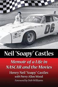 "Neil ""Soapy"" Castles"