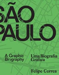S?o Paulo