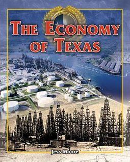 The Economy of Texas
