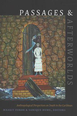 Passages & Afterworlds