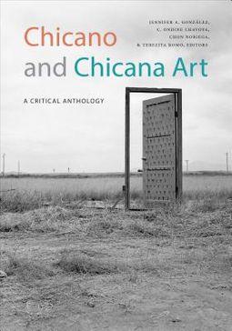 Chicano and Chicana Art