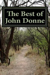 The Best of John Donne