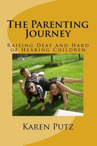 The Parenting Journey