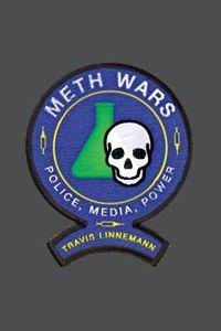 Meth Wars