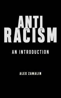 Antiracism