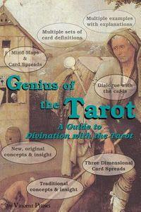 Genius of the Tarot