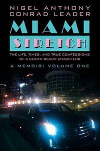 Miami Stretch