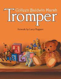 Tromper