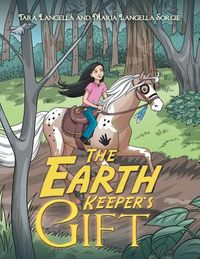 The Earth Keeper?s Gift