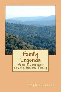 Family Legends