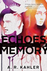 Echoes of Memory