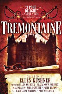 Tremontaine Season 1