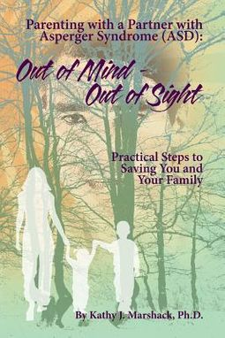 Out of Mind - Out of Sight