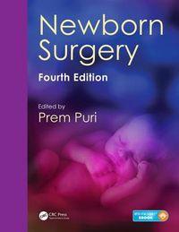 Newborn Surgery + Vitalsource