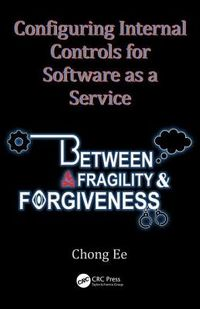 Configuring Internal Controls for Software As a Service