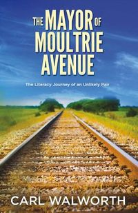 The Mayor of Moultrie Avenue
