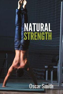 Natural Strength