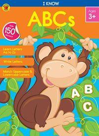 I Know ABCs