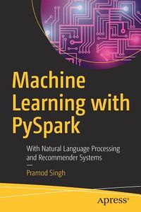 Machine Learning With PySpark