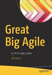 Great Big Agile