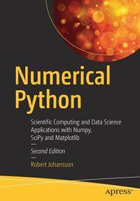 Numerical Python