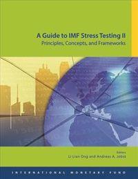 A Guide to Imf Stress Testing II