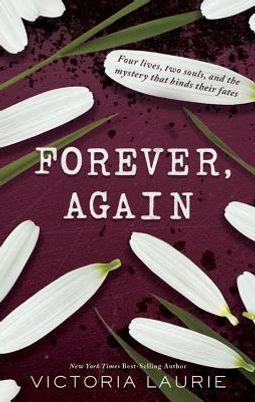 Forever, Again