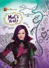Mal's Diary