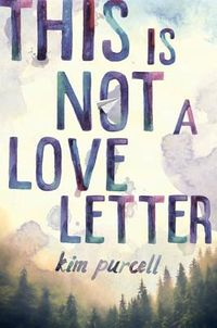 This Is Not a Love Letter