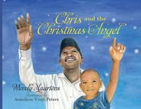 Chris and the Christmas Angel