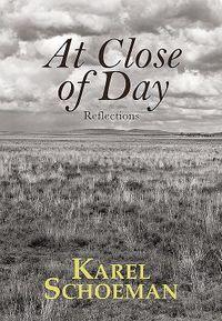 At Close of Day