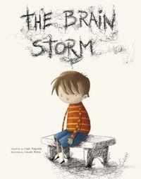 The Brain Storm