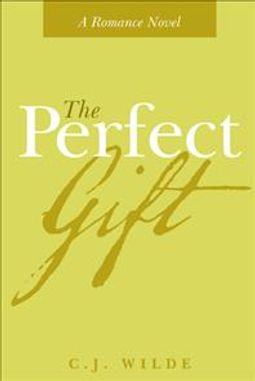 The Perfect Gift