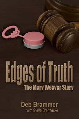 Edges of Truth