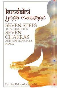 Kundalini Yoga Massage