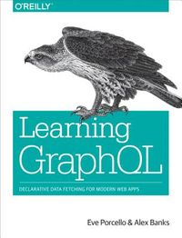 Learning GraphQL