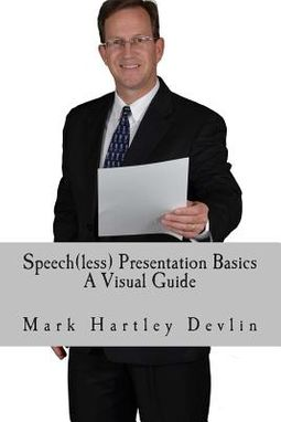 Speechless Presentation Basics