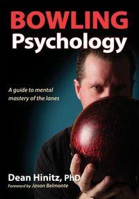 Bowling Psychology