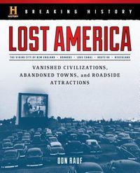 Lost America