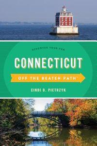 Off the Beaten Path Connecticut
