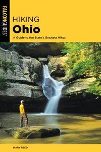 Falcon Guides Hiking Ohio