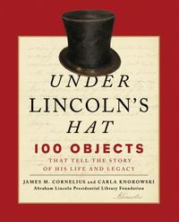 Under Lincoln's Hat