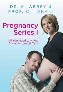 Pregnancy Series I