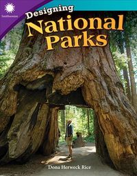 Designing National Parks
