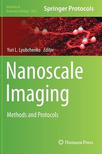 Nanoscale Imaging