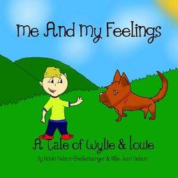 Me & My Feeling
